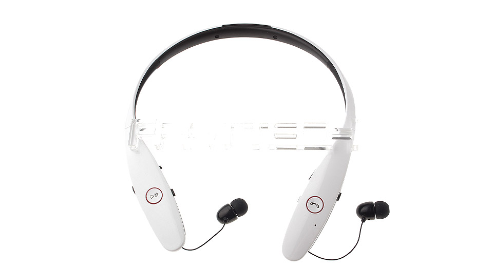 Product Image: hbs-900-behind-the-neck-bluetooth-v4-0-headset