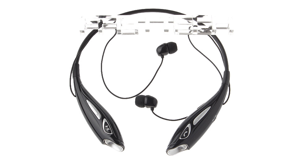 Product Image: hbs-950-behind-the-neck-bluetooth-v4-0-stereo