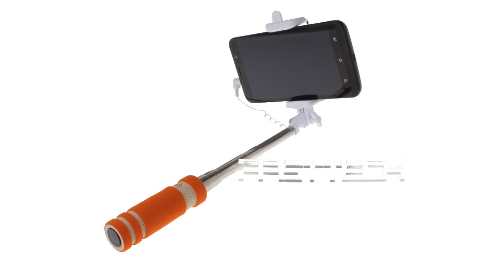 Product Image: 3-5mm-retractable-mini-monopod-self-timer-mount