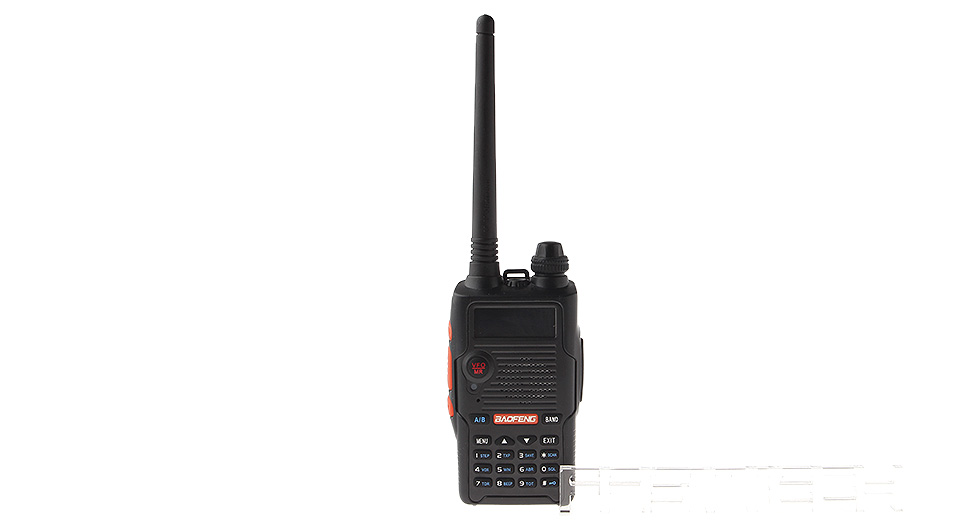Product Image: baofeng-bf-e500s-5w-136-174mhz-400-520mhz-dual