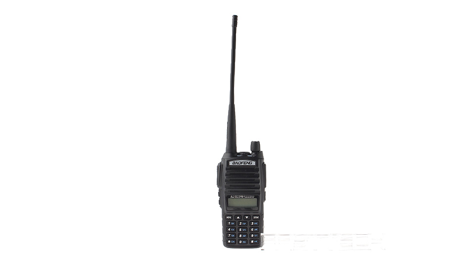 Product Image: baofeng-uv-82-5w-136-174mhz-400-480mhz-dual-band