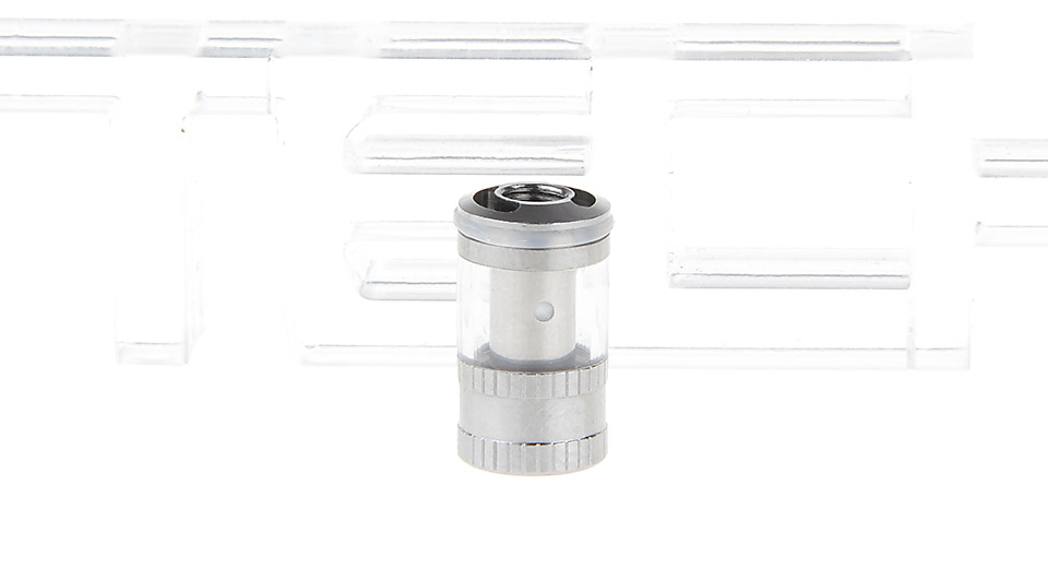 Image of Alchemy Z5 Replacement Coil Head