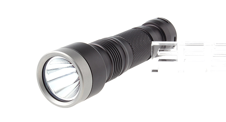Product Image: authentic-jetbeam-wl-s1-1-cree-xm-l2-t6-7-mode