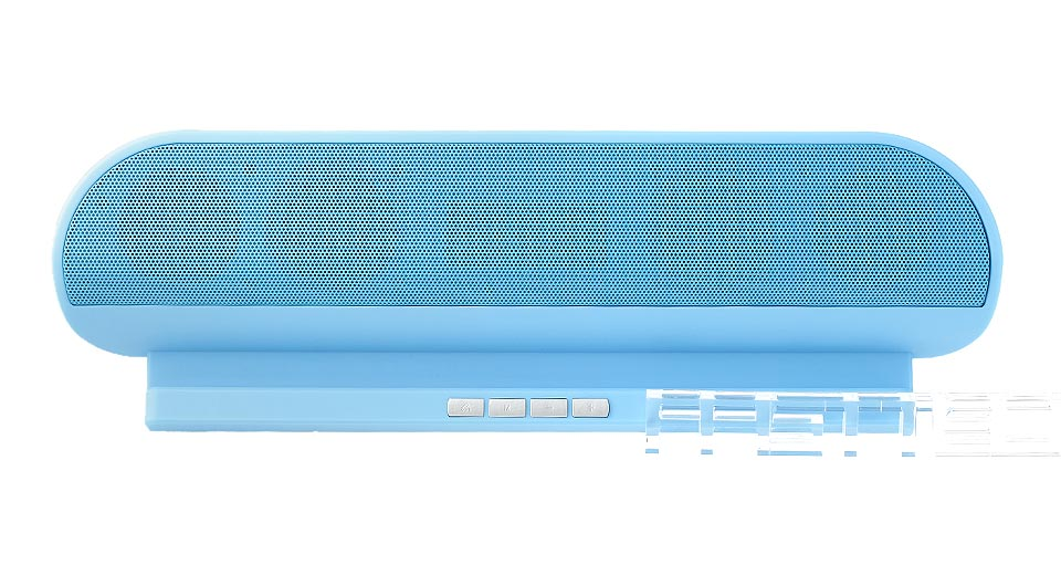 Product Image: x7-bluetooth-v2-1-flat-speaker-for-cellphones