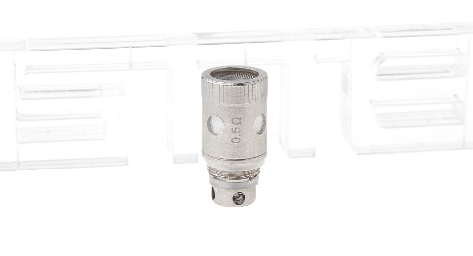 Image of Replacement Coil Head for Martha M1 Clearomizer
