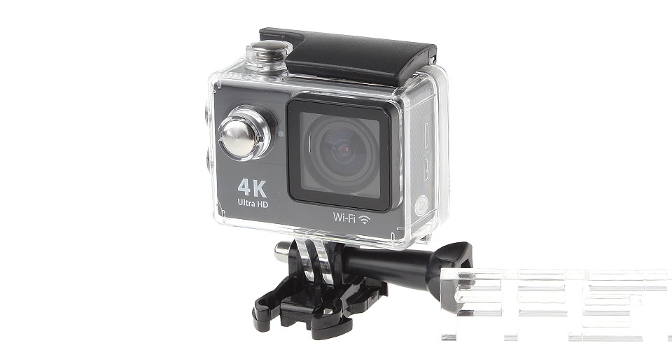Product Image: h9-2-lcd-wifi-1080p-hd-sports-digital-video-camera