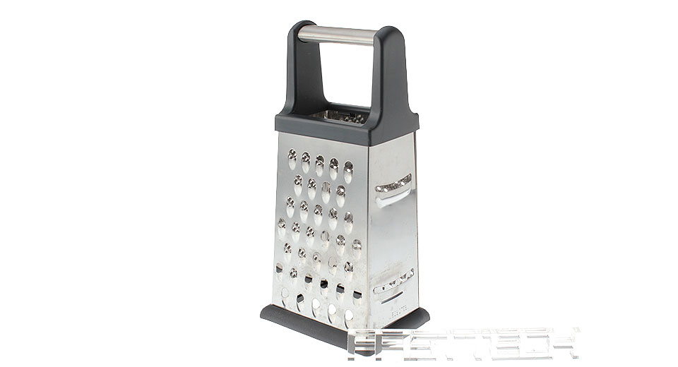 Multifunctional Kitchen Stainless Steel Vegetable Shredder