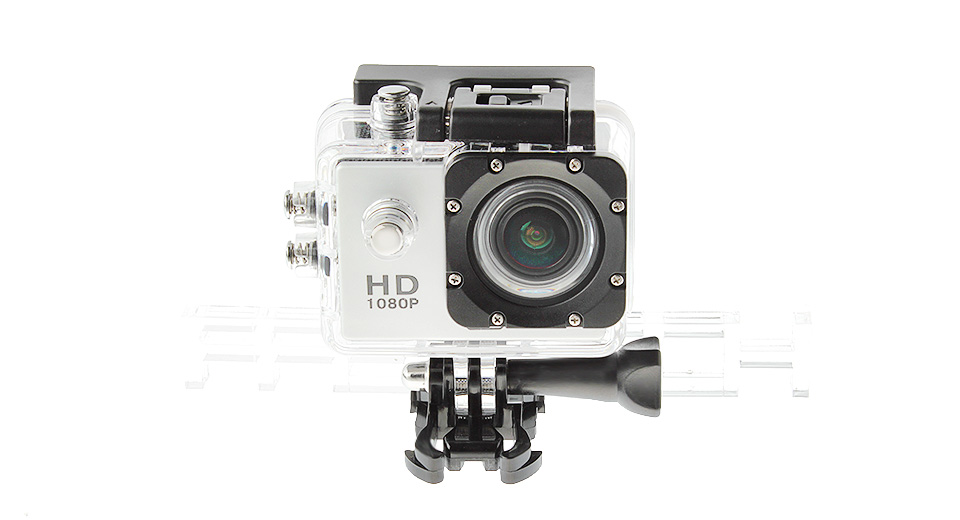 Product Image: b1-1-5-lcd-1080p-hd-wifi-outdoor-sports-digital