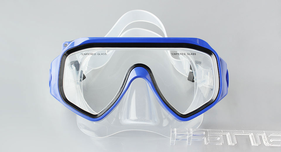 Authentic Xiaomi Diving Glasses Mask