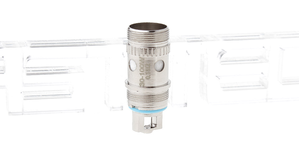 Image of Replacement Coil Head for MELO 2 Clearomizer