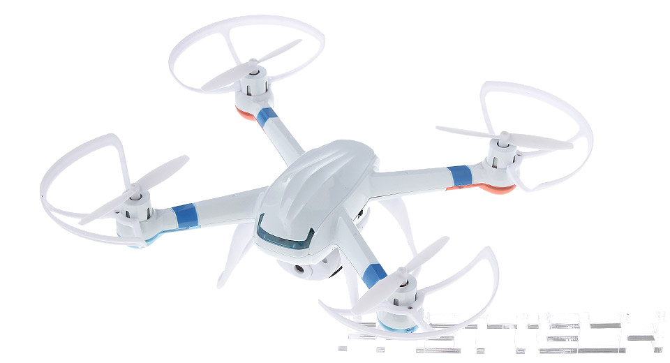 w/ 2.0MP camera / six-axis Gyroscope / LED light / US #drone