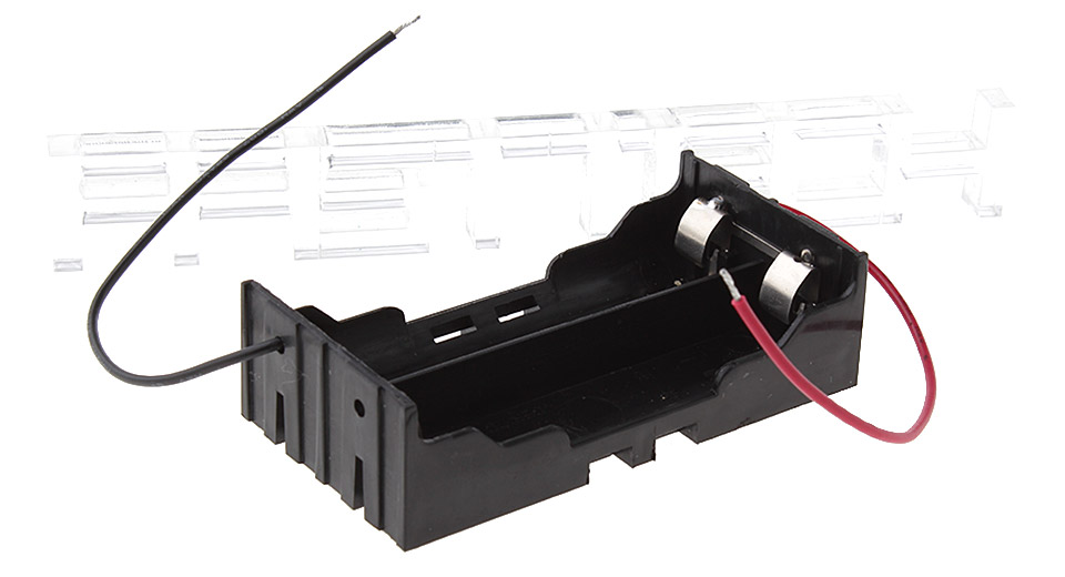 Product Image: 2-18650-battery-holder-case-w-lead-wires