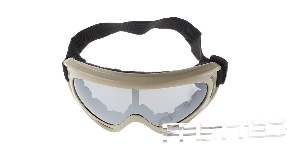 Outdoor Sports Cycling Unisex Goggles