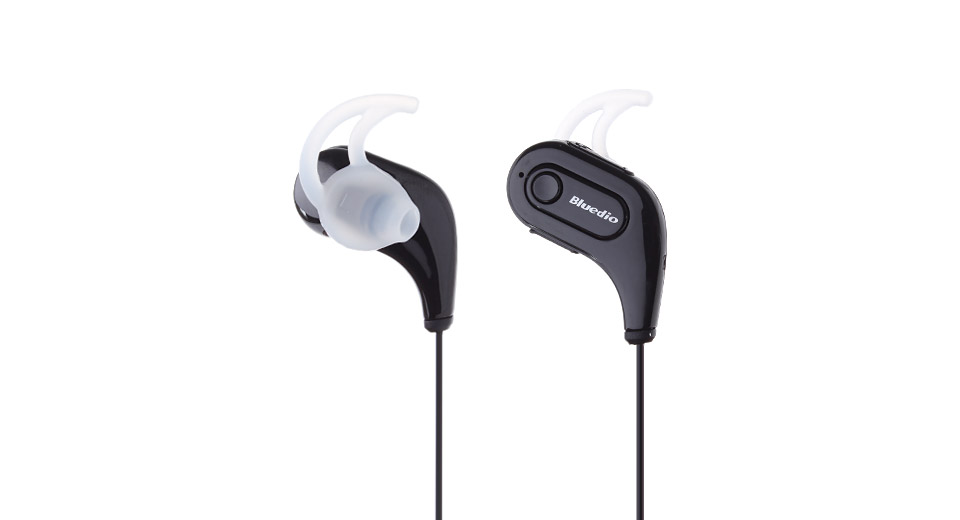 Product Image: bluedio-s6-bluetooth-v4-1-sports-in-ear-headset