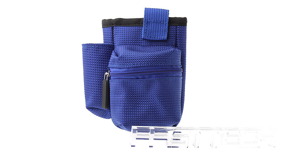 Product Image: protective-nylon-carrying-pouch-bag-for-e