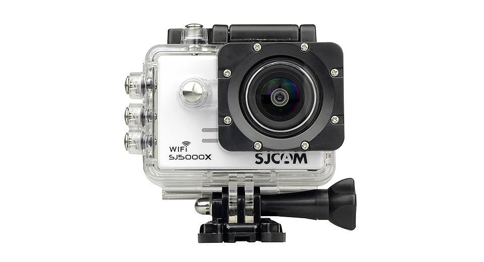 Product Image: authentic-sjcam-5000x-2-tft-4k-full-hd-wifi