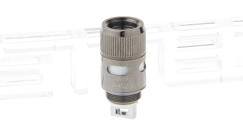 Image of Authentic Athena EOS40 Replacement Coil Head