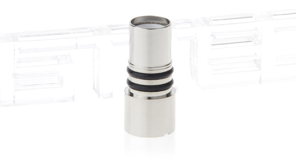 Image of Replacement Base + Coil Head for E-Solid / Wax Vaporizer