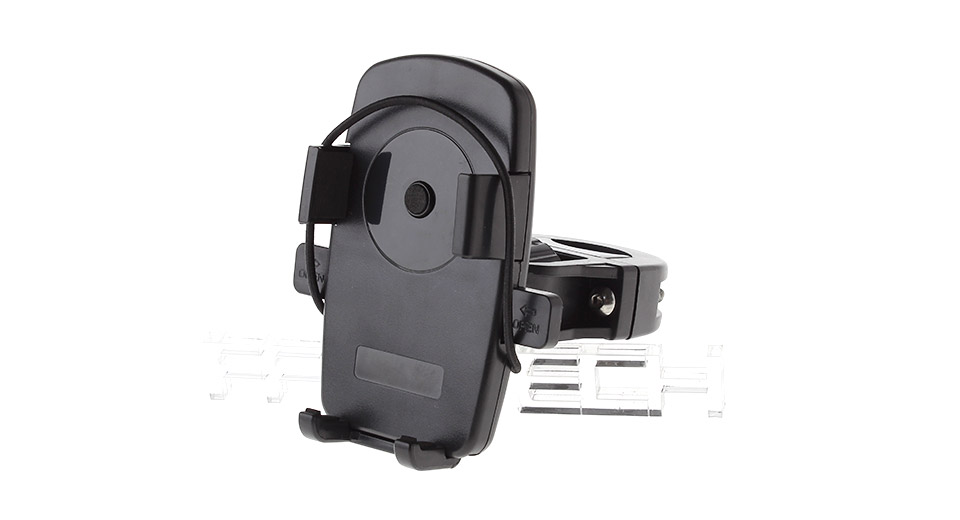 Product Image: bicycle-motorcycle-mount-holder-for-cell-phones