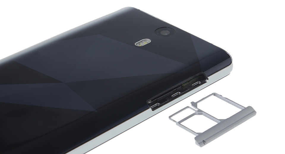 Bluboo xtouch user manual