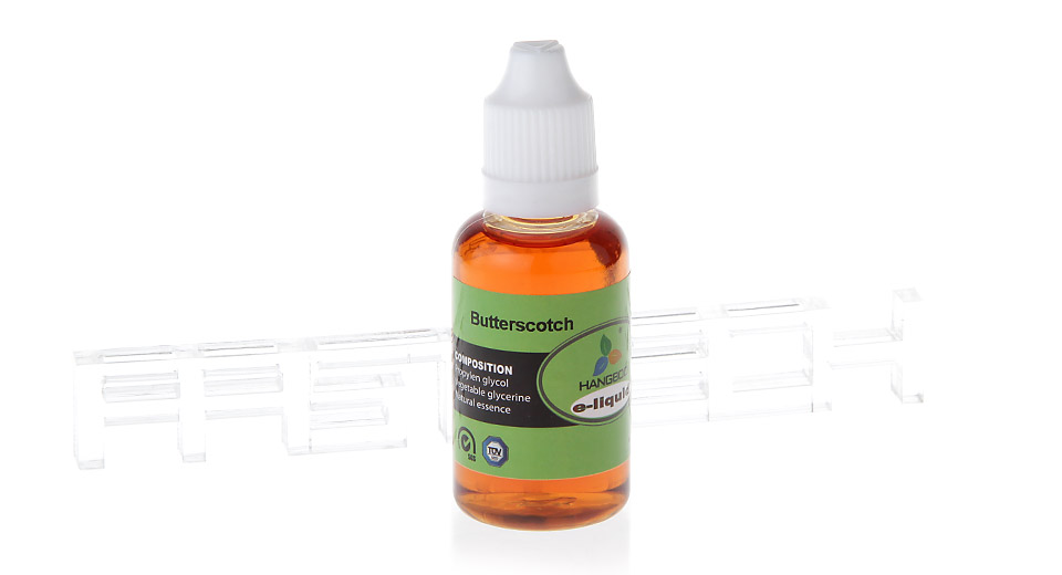 Product Image: flash-deal-authentic-hangboo-e-liquid-for