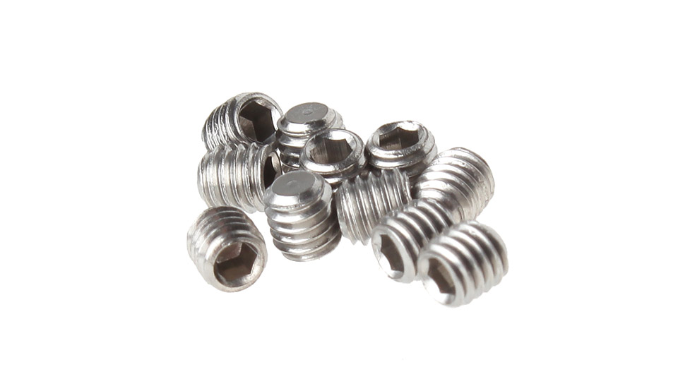 Product Image: replacement-screws-for-atomizers-10-pack