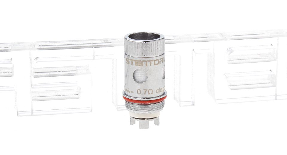 Image of Authentic Wotofo Steam Enging Clearomizer Replacement Coil Head