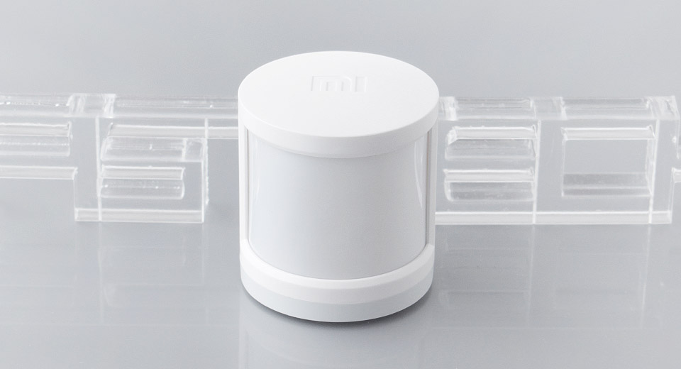 Product Image: authentic-xiaomi-rtcgq01lm-smart-home-security-ir