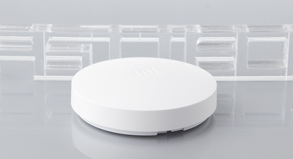 Authentic Xiaomi WXKG01LM Smart Home Security Wireless Switch