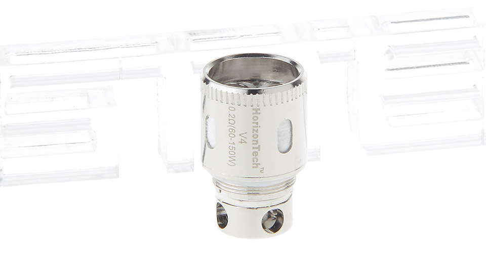 Image of Authentic Horizon Tech Arctic V8 Replacement Coil Head