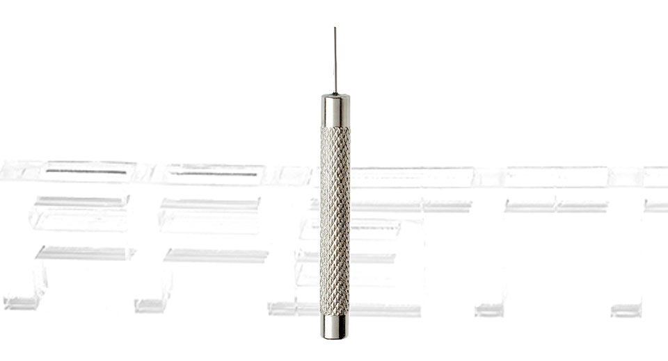 Image of 0.7mm Watch Band Spring Bar Link Pin Remover