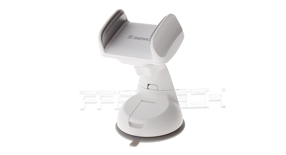 Product Image: remax-rm-c06-universal-car-suction-cup-mount