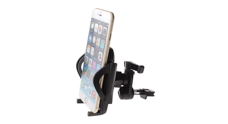 Product Image: remax-rm-co3-car-air-vent-mount-holder-stand