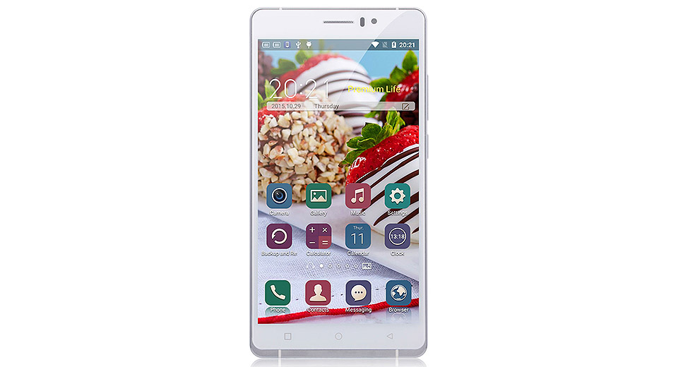 Product Image: cmx-c10-6-quad-core-android-5-1-lollipop-3g