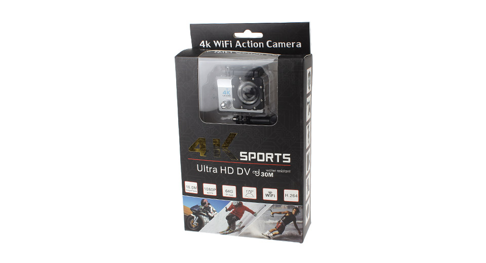 Product Image: 2-ltps-4k-ultra-hd-wifi-sports-action-camera