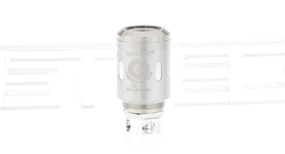 Image of Authentic Smoktech SMOK TFV4 Replacement TF-T4 Coil Head