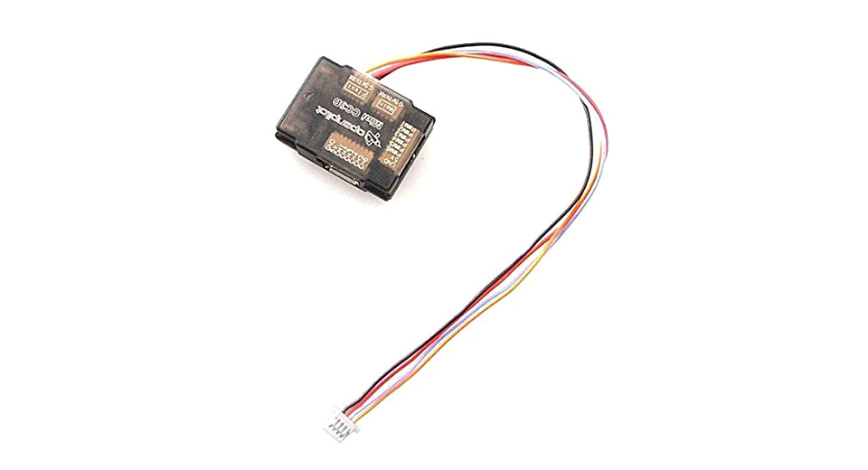 Openpilot Mini CC3D Flight Controller ...