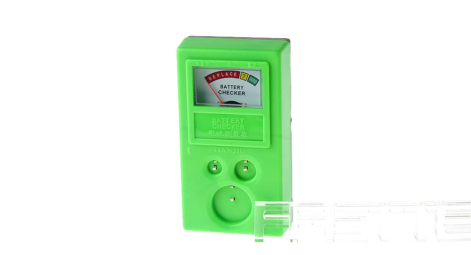 Product Image: button-cell-battery-checker-tester