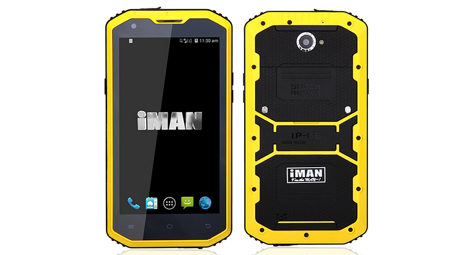 Product Image: authentic-iman-x2-5-5-ips-quad-core-android-4-4-4