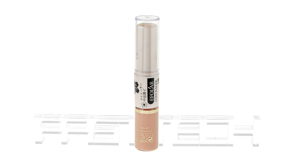EFOLAR Double End Skin Protecting Concealer