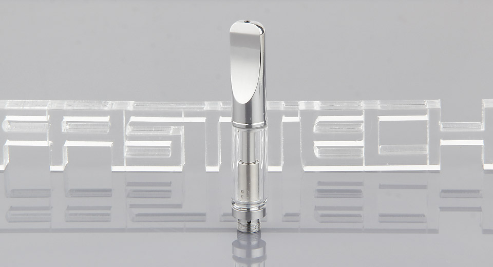 Image of 92A3 Flat Mount Cartomizer (0.5ml)