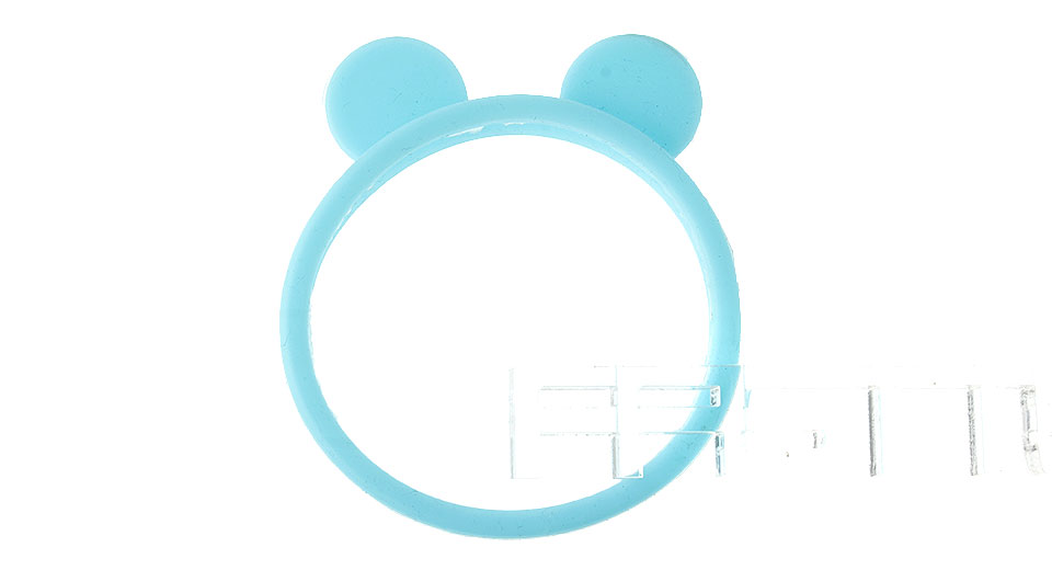 Product Image: silicone-protective-ring-frame-case-for-iphone-6