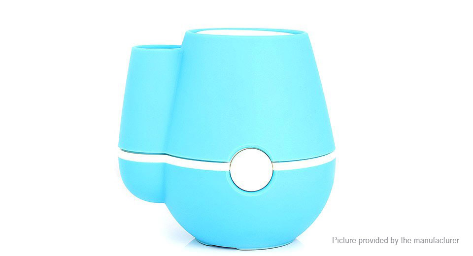 Product Image: vase-styled-usb-mini-air-humidifier