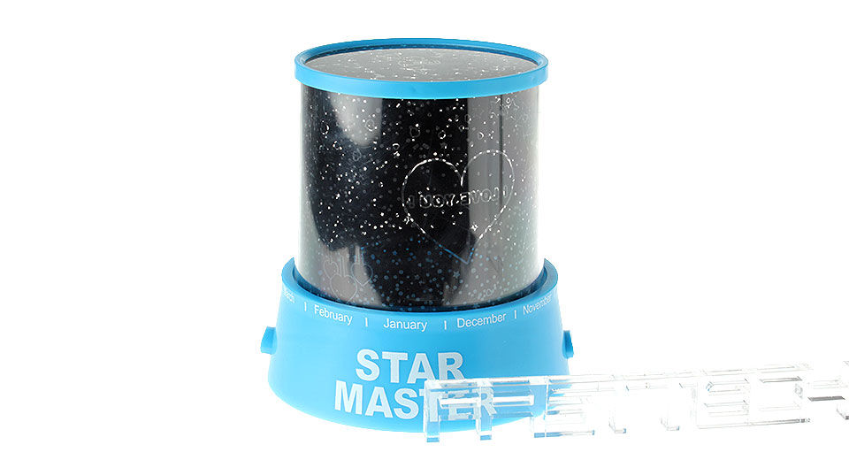 Product Image: star-master-led-projector-night-lamp