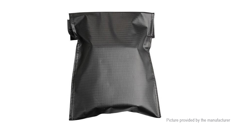 Product Image: fireproof-safety-guard-protective-bag-for-li