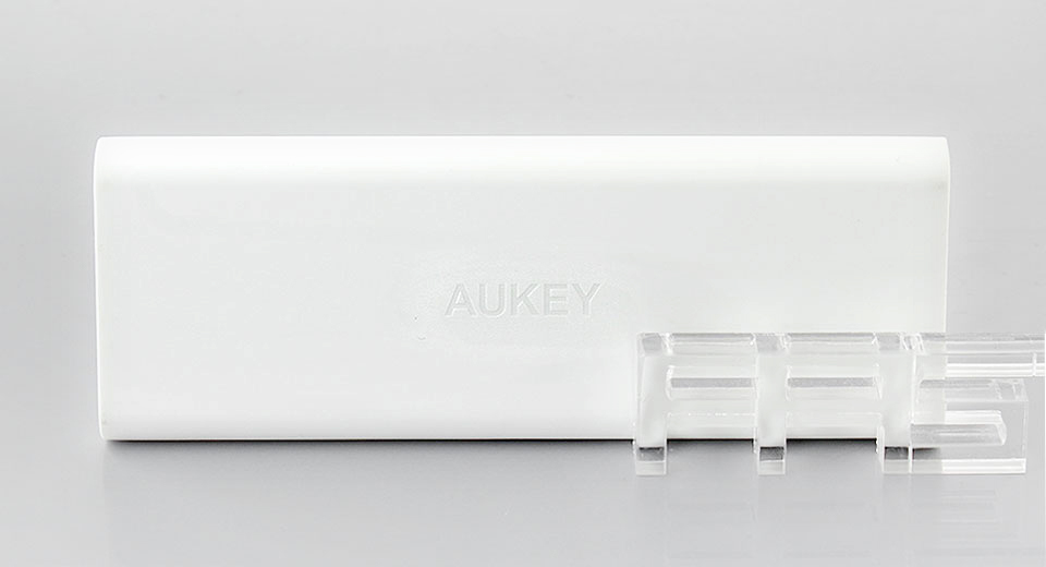 Authentic Aukey PB-N26 Mobile Power ...