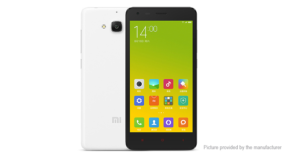 Product Image: authentic-xiaomi-redmi-2-4-7-ips-quad-core-miui-6