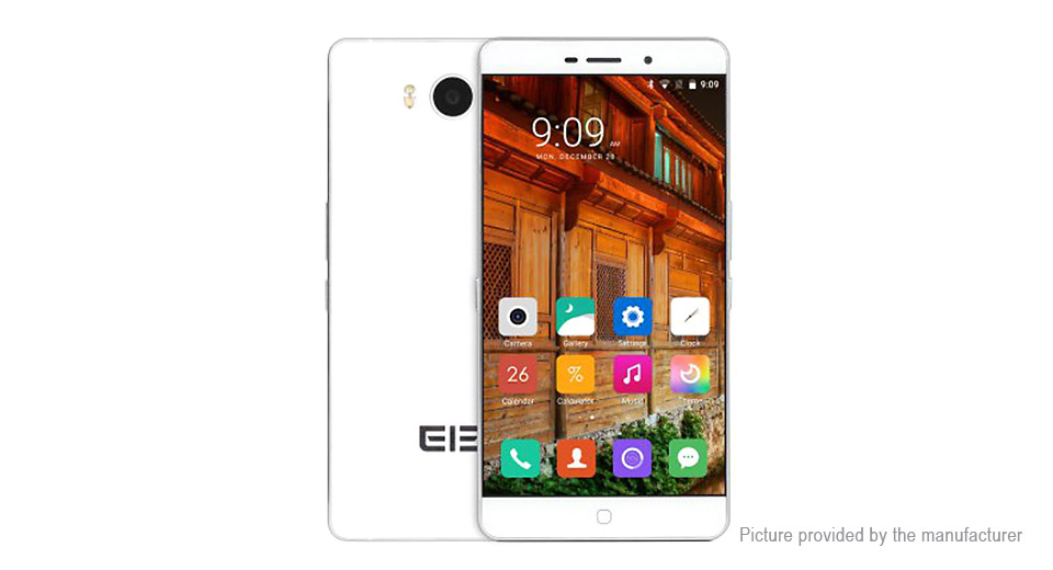 Product Image: elephone-p9000-lite-5-5-fhd-octa-core-android-6-0