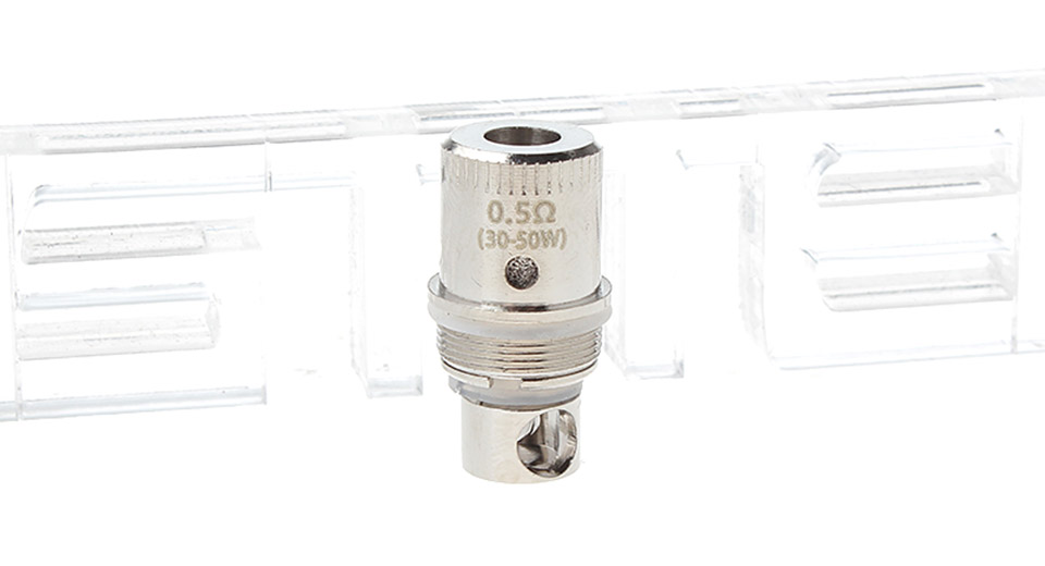 Image of Authentic LSS L50 Replacement Ceramic Coil Head