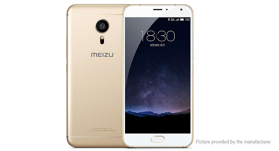 Product Image: authentic-meizu-pro-5-5-7-octa-core-flyme-4-5-lte